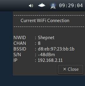 Name:  wifi.jpg